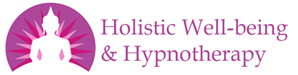 Holistic Well-being & Hypnotherapy: Home Page